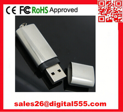 new product metal usb flash drive usb adata high quality full really capacity