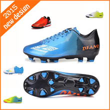2015 Comfortable Boys Sport Shoes Low Pric,Baby Shoe Online Soccer Shoe,Ction Trainers Free Run Shoes