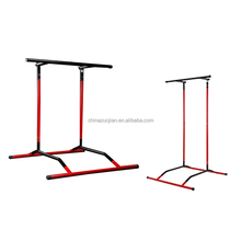 Portable Free Standing Pull Up Bar, exercise Pull Up Station