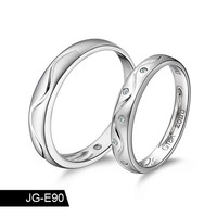 Cock Rings For Men For Couple