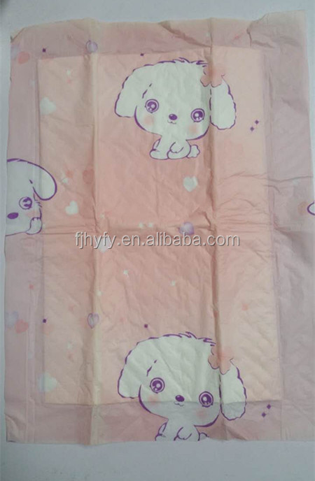 new products puppy training pads dog pee pads dog pads pet product