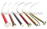 high voltage Fuse link/fuse Wire