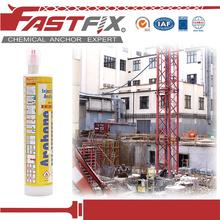 m16 low price liquid silicone sealant used for stainless steel flange