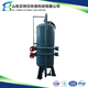 Good Quality Carbon Filter and Sand Filter,Multi media Filter,mechanical filter for water treatment
