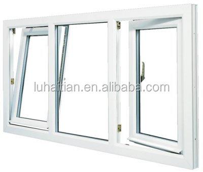 Finestre in pvc anta ribalta finestra vetrino id prodotto 1456509896 - Finestre stile americano ...
