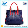 Stylish branded bags handbag women ladies designer handbag