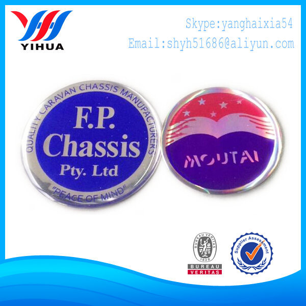 Adhesivo de resina epoxi transparente etiqueta epoxi - Resina epoxi transparente ...