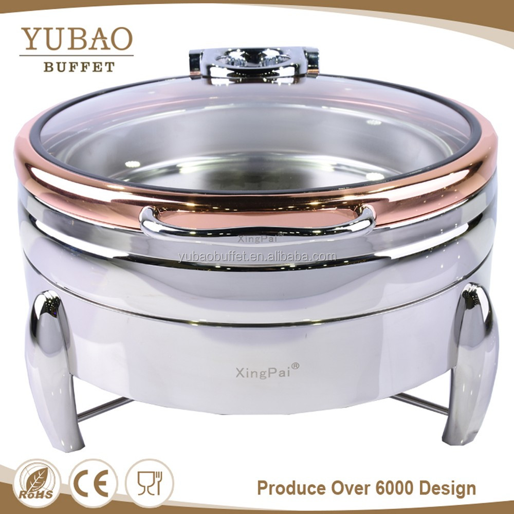 List Manufacturers Of Electric Warmer Buffet Stainless