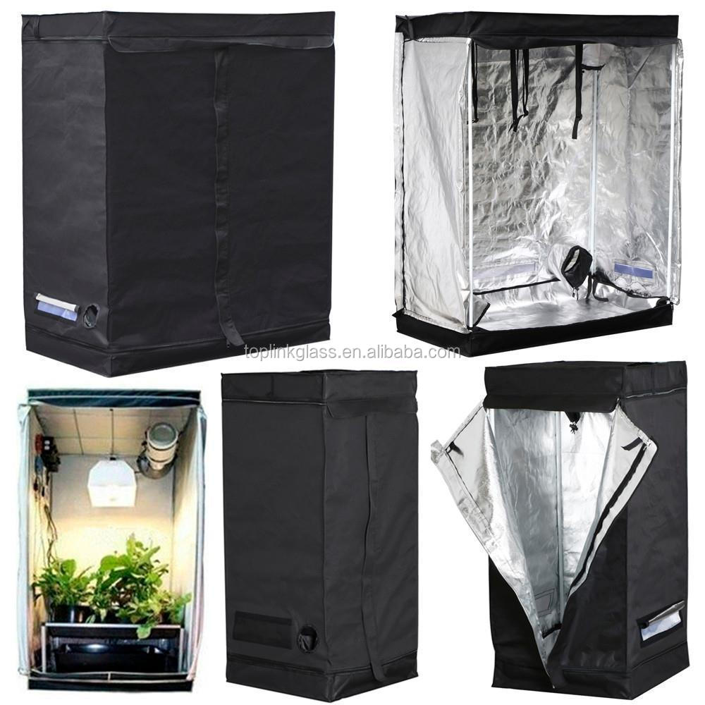 2x2 3x3 4x4 5x5 6x6 8x8 10x10 12x12 2x4 4x6 4x8 Customizable High Reflective Mylar Indoor & List Manufacturers of Grow Tent 2x2 Buy Grow Tent 2x2 Get ...