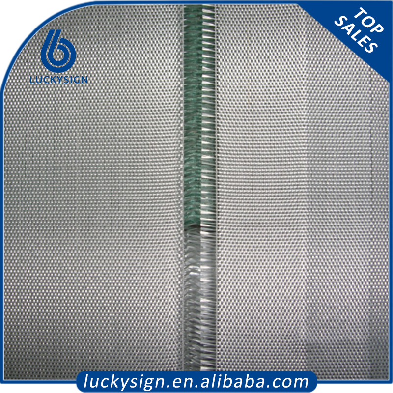 600g High Strength Fibreglass Woven Roving Mat for Resin GRP Moulds