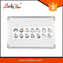 mini electronic whiteboard with price of interactive electronic whiteboard