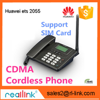 Hot selling huawei CDMA 450MHZ wireless phone