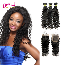 XBL Hair Take 2 Working Days To Reach USA Good Quality Wholesale Virgin Peruvian Hair