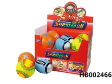 2014 New Product Kids Sport Toys Ball
