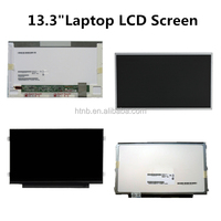 "13.3"" LED Laptop LCD Screen LP133WX2-TLD1"