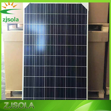 ZJSOLA cheap 100watt/150watt/200watt/250watt/300 watt/310watt solar panel solar pv modules painel fotovolta 300w solar panel