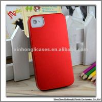 Bumper case for iPhone 4 4s