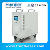 Frontier The Latest Environmental Protection 2000W