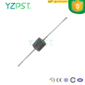 CE approved high voltage retifier diode