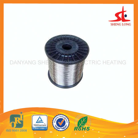 Annealed resistance heating wire/FeCrAl alloy heating wire/resistant heat wire <strong>A1</strong>