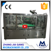 MIC 32 32 8 Micmachinery Top