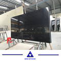 Quartz stone slabs Black Quartz Quartz Countertops