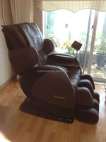2013 Best Sex Full Body Zero Gravity Massage Chair