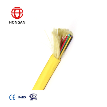 12f 6f 4f fiber optic cable price list