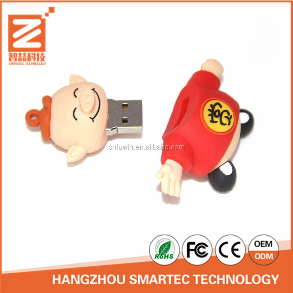 2017 new arrival cheapest 4gb 8gb novelty flash drives business card usb flash drive OEM