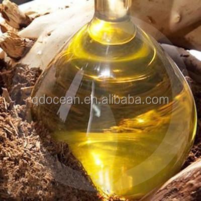 sandalwood essential oil.jpg