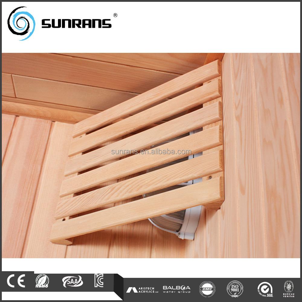 billige saunen saunen billig sauna haus entwirft m bel designs saunazimmer produkt id 1362603551. Black Bedroom Furniture Sets. Home Design Ideas