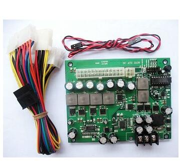 OEM high quality 220V ac to dc converter power supply with WOL function