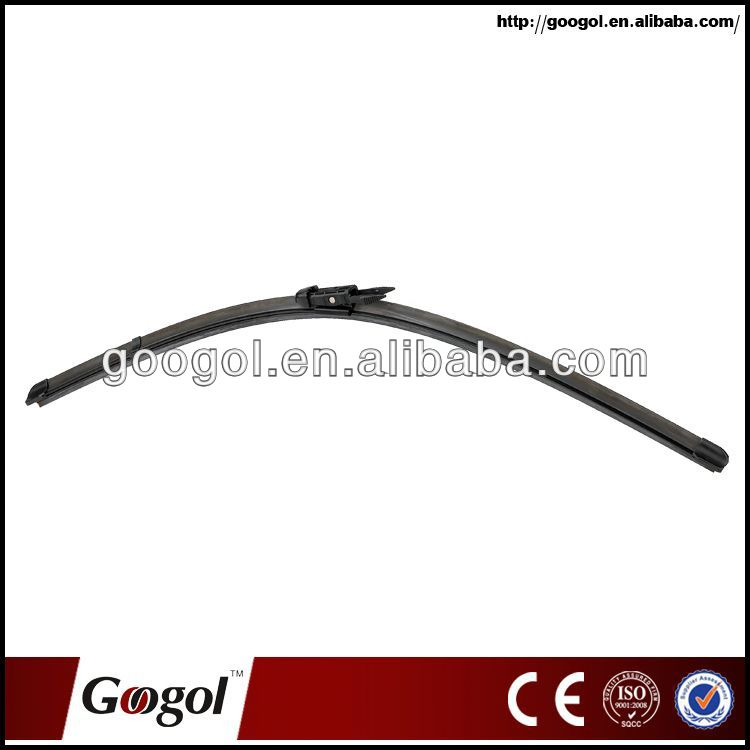 Cellulose Polyester Wiper