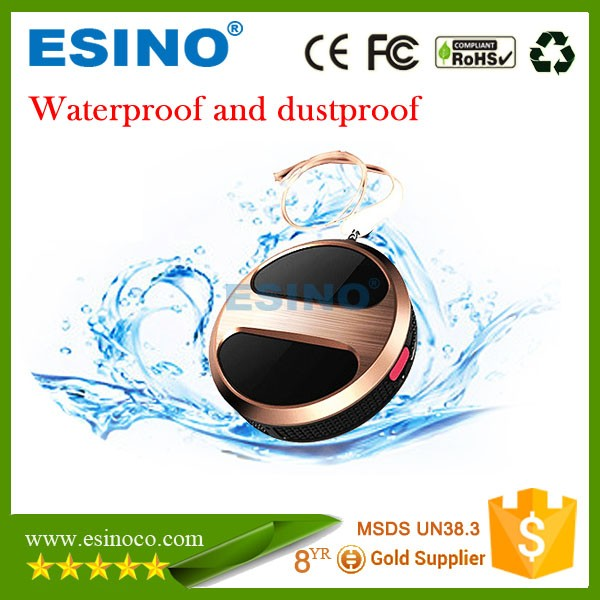 mini gps tracker for child/elder/pets gps necklace tracker wholesale mini gps bluetooth receiver