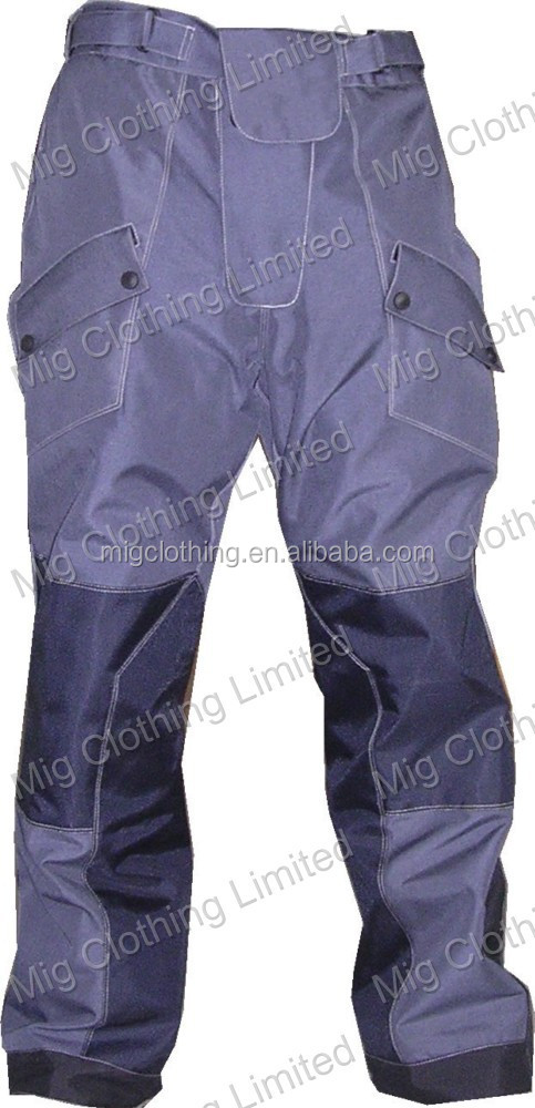 OEM Motorcycle pants