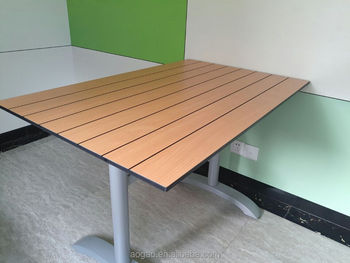 AOGAO phenolic resin table top