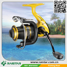 Low price high quality Export Fishing tackle made in china