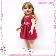 2014new design dolls, wholesale cheap voodoo dolls