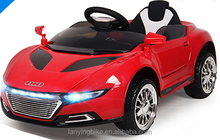 2015 rechargeable R/C electric kids ride on remote control car toys,kids electric toy car to drive