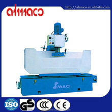 the hot sale and low price china cylinder block grinding machine 3M9735A*130 of ALMACO company
