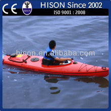 new season discount kayaks for sale k1