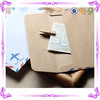 Wholesale folding envelope bag&a4 size envelope bag&envelope paper bags