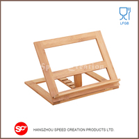 Low price guaranteed quality bamboo eco-friendly totally bamboo book storage shelf