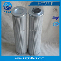 Supply oil filters mobile equipment sofima filters CCH803CD1