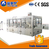 China Alibaba Automatic Small Scale Bottle