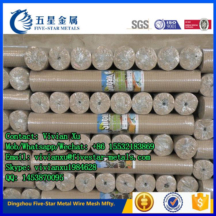 dingzhou fivestar m taux iso9001 galvanis treillis m tallique soud fil de fer barbel id de. Black Bedroom Furniture Sets. Home Design Ideas