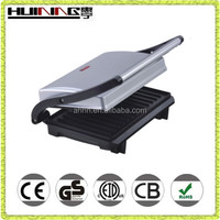 press grill machine and bbq press grill mat in best price