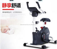 Home Use Fitness Exercise Bike,2016 High Quality pt Fitness Exercise Bike