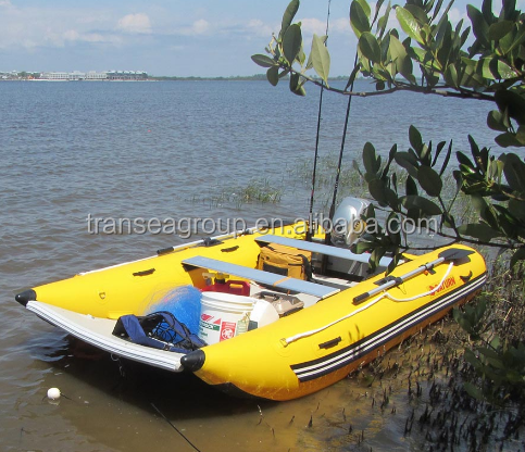 High Quality inflatable catamaran ferry <strong>boat</strong> sale high speed <strong>boats</strong> with CE certificate