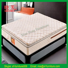 2016 High quality new product alibaba american mattress price